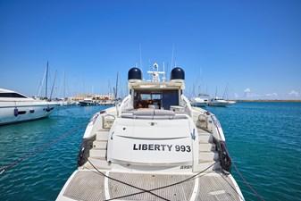Liberty 993 3 Liberty 993-4