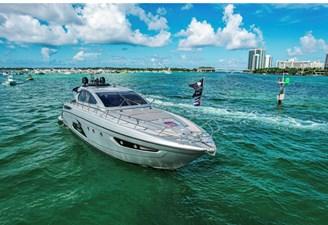 Azimut 58 1 Azimut 58 2013 AZIMUT YACHTS  Motor Yacht Yacht MLS #272295 1