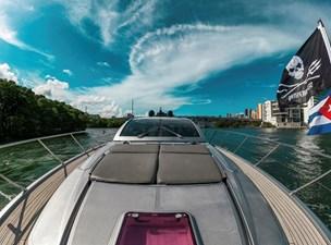 Azimut 58 5 Azimut 58 2013 AZIMUT YACHTS  Motor Yacht Yacht MLS #272295 5