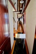 GALILEE 5 GALILEE 1995 WESTSHIP/WESTPORT  Motor Yacht Yacht MLS #272301 5