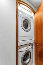 OBSESSION 40 Forward Laundry