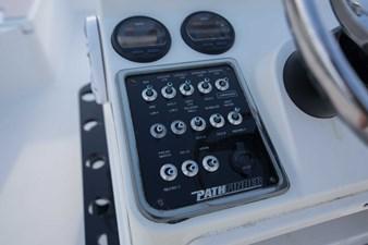 22 Pathfinder 2012 5 2012 22 Pathfinder