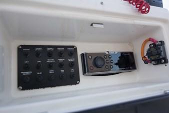 22 Pathfinder 2012 6 2012 22 Pathfinder