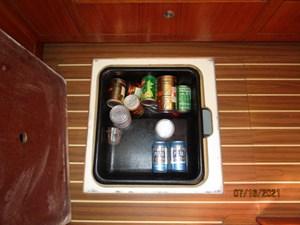 Laura II 44 43_2780956_38_marlow_hunter_galley_under_deck_storage