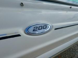 2006 SeaRay 200 Select 64 GOPR6335
