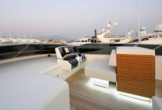 LIBERATA 6 Canados 86 motor yacht Liberata c- 00026