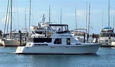 Calypso 3 102 IMG_4281