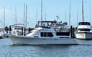 Calypso 4 103 IMG_4286