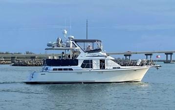 Calypso 5 104 IMG_4279