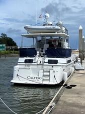 Calypso 7 106 IMG_4535