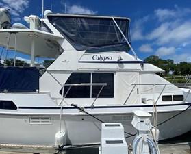 Calypso 12 111 IMG_4539