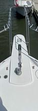 Calypso 15 114 IMG_4542