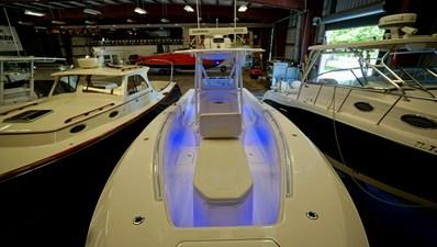 No Name 3 No Name 2018 INVINCIBLE 33 Open Fisherman Boats Yacht MLS #272339 3