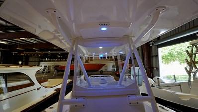 No Name 7 No Name 2018 INVINCIBLE 33 Open Fisherman Boats Yacht MLS #272339 7