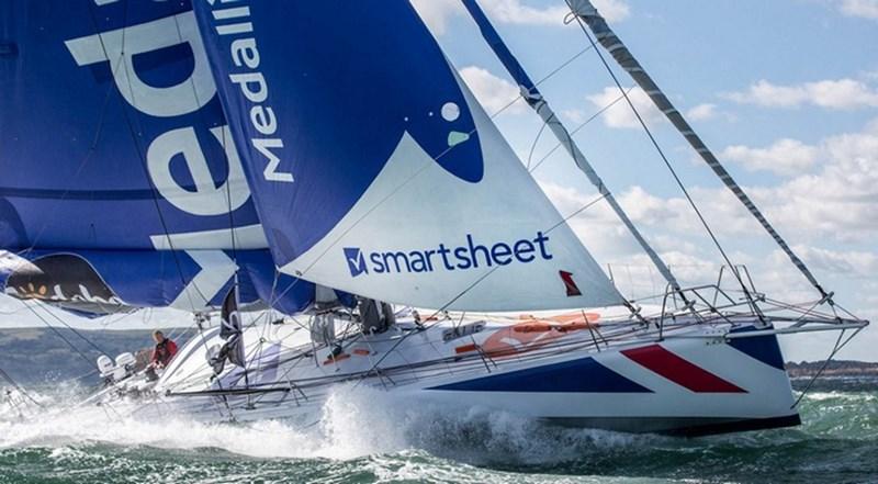 SUPERBIGOU_Imoca_60_sailing_yacht_for_sale_002