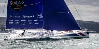 SUPERBIGOU 0 SUPERBIGOU_Imoca_60_sailing_yacht_for_sale_001