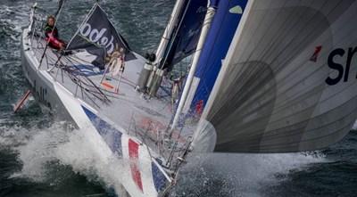 SUPERBIGOU 2 SUPERBIGOU_Imoca_60_sailing_yacht_for_sale_003