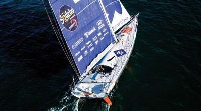 SUPERBIGOU 3 SUPERBIGOU_Imoca_60_sailing_yacht_for_sale_004