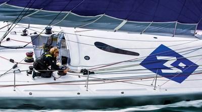 SUPERBIGOU 4 SUPERBIGOU_Imoca_60_sailing_yacht_for_sale_005