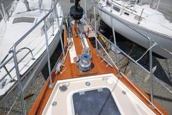 Priva Sea V 9