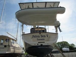 Priva Sea V 64