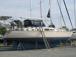 Priva Sea V 65