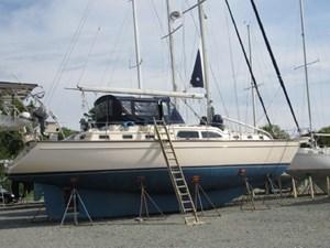 Priva Sea V 66