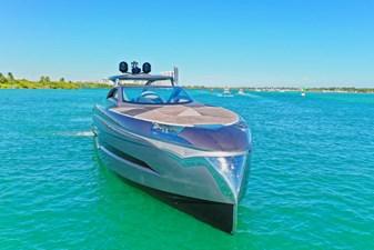 ENZO (Copy) 1 ENZO (Copy) 2017 TECNOMAR Evo 55 Cruising Yacht Yacht MLS #272393 1