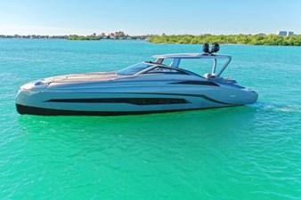 ENZO (Copy) 5 ENZO (Copy) 2017 TECNOMAR Evo 55 Cruising Yacht Yacht MLS #272393 5