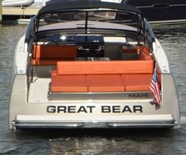 Great Bear  8