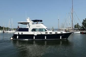 ROMERO 0 Aquastar 48