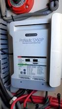 Aqua-Bago 31 31ElecBatteryCharger