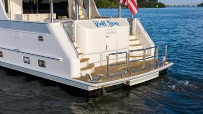 Ruff Seas 8