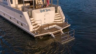 Ruff Seas 9