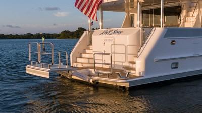 Ruff Seas 10