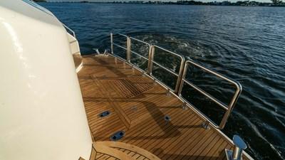 Ruff Seas 11