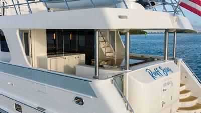Ruff Seas 13