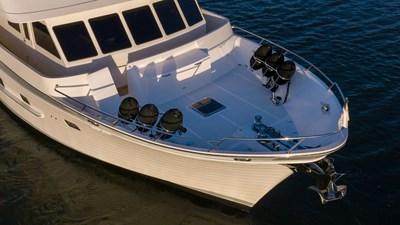 Ruff Seas 16