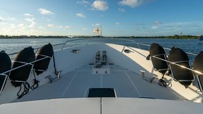 Ruff Seas 17