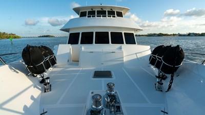 Ruff Seas 18