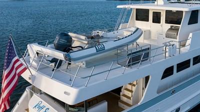 Ruff Seas 21