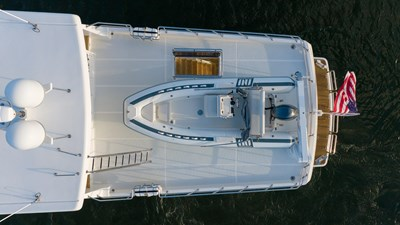 Ruff Seas 22