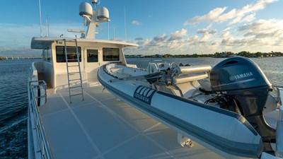 Ruff Seas 23