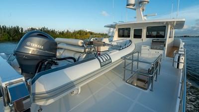 Ruff Seas 24