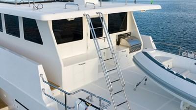 Ruff Seas 25