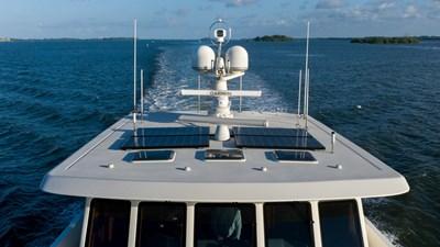 Ruff Seas 26