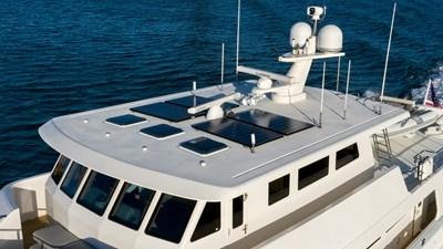 Ruff Seas 27