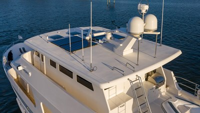 Ruff Seas 28