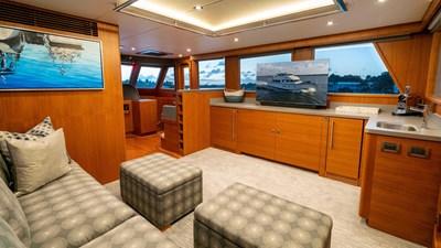 Ruff Seas 30