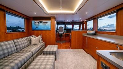 Ruff Seas 32